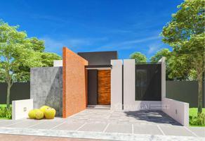 Foto de casa en venta en  , villa verde, colima, colima, 18663212 No. 01