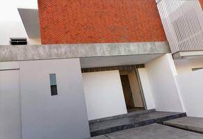Foto de casa en venta en  , villa verde, colima, colima, 19843198 No. 01