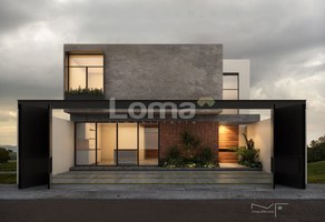 Foto de casa en venta en  , villa verde, colima, colima, 19843210 No. 01