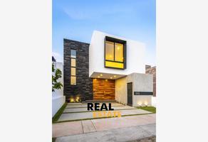 Foto de casa en venta en  , lomas verdes, colima, colima, 20622421 No. 01