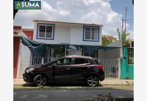 Foto de casa en venta en  , residencial santa bárbara, colima, colima, 5717688 No. 01