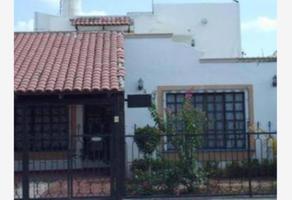 Foto de casa en venta en  , residencial santa bárbara, colima, colima, 5720202 No. 01