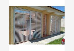 Foto de casa en venta en  , residencial santa bárbara, colima, colima, 8529229 No. 01