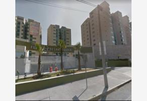 Foto de casa en venta en residencial santa elena 00, hacienda del parque 1a sección, cuautitlán izcalli, méxico, 11514164 No. 01