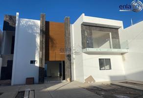 Foto de casa en venta en  , residencial santa teresa, durango, durango, 0 No. 01