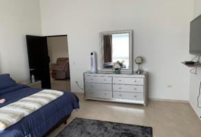 Foto de casa en venta en  , residencial santa teresa, durango, durango, 6489836 No. 03