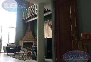 Foto de casa en venta en  , residencial santa teresa, durango, durango, 6584363 No. 03