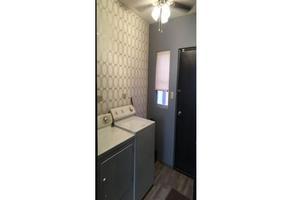 Foto de casa en renta en  , residencial segovia, mexicali, baja california, 11564654 No. 01