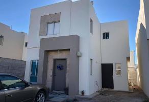 Foto de casa en renta en  , residencial segovia, mexicali, baja california, 11705438 No. 01