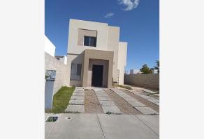 Foto de casa en renta en  , residencial segovia, mexicali, baja california, 6640993 No. 01
