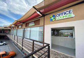 Foto de oficina en renta en  , residencial senderos 2da etapa, torreón, coahuila de zaragoza, 10282060 No. 01