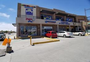 Foto de local en renta en  , residencial senderos, torreón, coahuila de zaragoza, 11430319 No. 01
