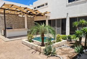 Foto de casa en venta en  , residencial senderos, torreón, coahuila de zaragoza, 0 No. 01