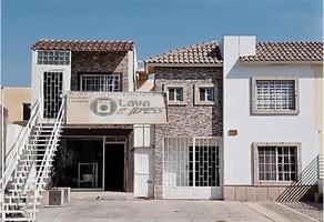 Foto de local en venta en  , residencial senderos, torreón, coahuila de zaragoza, 16314668 No. 01