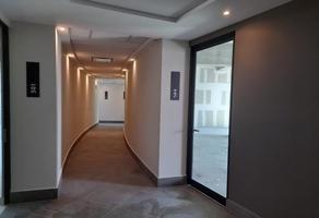 Foto de oficina en renta en  , residencial senderos, torreón, coahuila de zaragoza, 17140750 No. 01