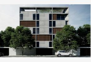 Foto de edificio en venta en  , residencial senderos, torreón, coahuila de zaragoza, 0 No. 01