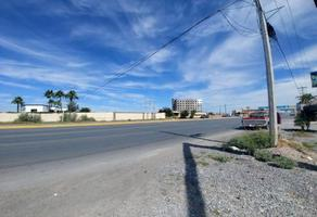 Foto de terreno comercial en venta en  , residencial senderos, torreón, coahuila de zaragoza, 19860569 No. 01