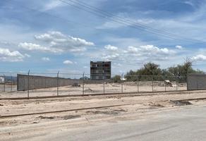 Foto de terreno comercial en venta en  , residencial senderos, torreón, coahuila de zaragoza, 0 No. 01