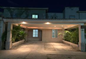 Foto de casa en renta en  , residencial senderos, torreón, coahuila de zaragoza, 21340403 No. 01
