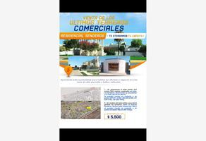 Foto de terreno comercial en venta en  , residencial senderos, torreón, coahuila de zaragoza, 6798847 No. 01