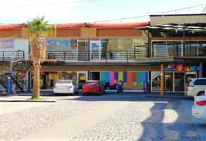 Foto de local en renta en  , residencial senderos, torreón, coahuila de zaragoza, 9821442 No. 01
