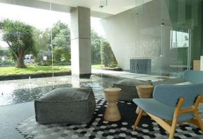 Foto de casa en venta en residencial sens , lomas de vista hermosa, cuajimalpa de morelos, df / cdmx, 0 No. 01
