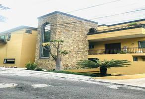 Foto de departamento en renta en  , residencial sierra del valle, san pedro garza garcía, nuevo león, 0 No. 01