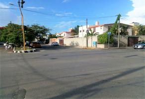 Foto de local en venta en  , residencial sol campestre, mérida, yucatán, 16525259 No. 01