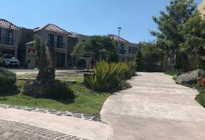 Foto de casa en renta en residencial soneto , desarrollo habitacional zibata, el marqués, querétaro, 0 No. 01