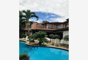 Foto de casa en venta en  , residencial sumiya, jiutepec, morelos, 19249300 No. 01