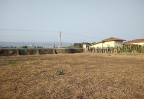 Foto de terreno comercial en venta en  , residencial sumiya, jiutepec, morelos, 0 No. 01