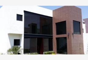 Foto de casa en venta en . ., residencial sumiya, jiutepec, morelos, 6928350 No. 01