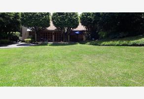 Foto de casa en venta en  , residencial sumiya, jiutepec, morelos, 8400930 No. 01