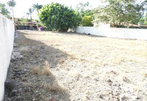 Foto de terreno habitacional en venta en residencial sumiya, jiutepec, morelos , residencial sumiya, jiutepec, morelos, 16801748 No. 01