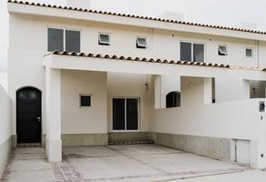 Foto de casa en venta en residencial tabachines , huertas de medina ii, león, guanajuato, 0 No. 01
