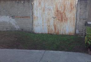 Foto de terreno habitacional en venta en  , residencial tabachines, zapopan, jalisco, 2792676 No. 01
