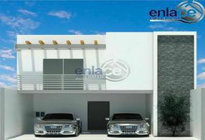 Foto de casa en venta en residencial tapias , hacienda de tapias, durango, durango, 18276626 No. 01