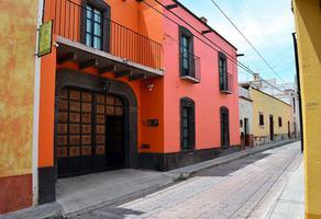 Foto de casa en venta en  , residencial tequisquiapan, tequisquiapan, querétaro, 14590507 No. 01