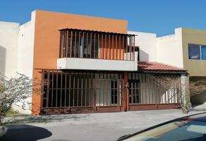 Foto de casa en venta en  , residencial terranova, juárez, nuevo león, 0 No. 01
