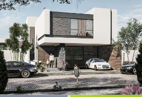 Foto de casa en venta en residencial terranza 87, condominio la terraza, aguascalientes, aguascalientes, 14871126 No. 01