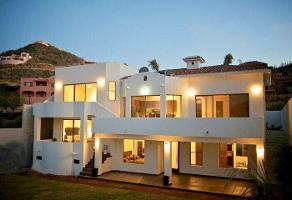 Foto de casa en venta en  , residencial tetakawi, guaymas, sonora, 0 No. 01