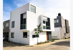 Foto de casa en venta en residencial tlatelcos , residencial torrecillas, san pedro cholula, puebla, 0 No. 01