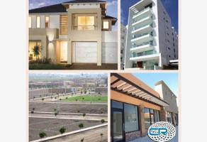 Foto de terreno habitacional en venta en residencial torre alta+saltillo+ a, residencial mirador, saltillo, coahuila de zaragoza, 8527350 No. 01