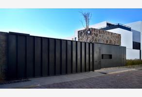 Foto de casa en venta en  , residencial torrecillas, san pedro cholula, puebla, 0 No. 01