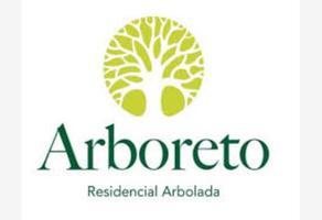 Foto de terreno habitacional en venta en . ., residencial torrecillas, san pedro cholula, puebla, 0 No. 01