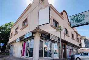 Foto de local en venta en  , residencial universidad, chihuahua, chihuahua, 11838260 No. 01