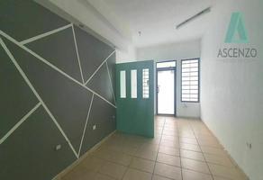 Foto de local en renta en  , residencial universidad, chihuahua, chihuahua, 0 No. 01