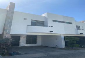 Foto de casa en venta en residencial valle del sur , san pedrito, san pedro tlaquepaque, jalisco, 20189644 No. 01