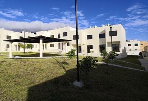 Foto de casa en venta en residencial valle verde , loma bonita, tuxtla gutiérrez, chiapas, 15099409 No. 01