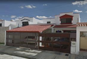 Foto de casa en venta en  , residencial valparaiso, mérida, yucatán, 0 No. 01